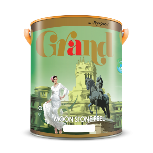 mykolor-grand-moon-stone-feel