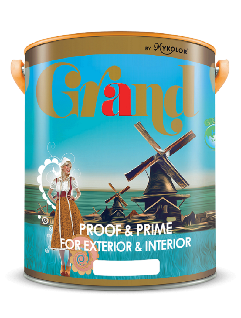mykolor-grand-proof-prime-for-exterior-interior