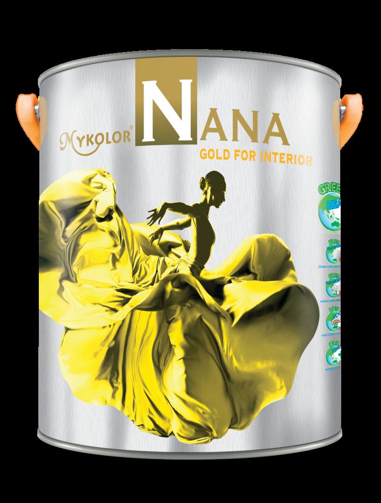mykolor-nana-gold-for-int
