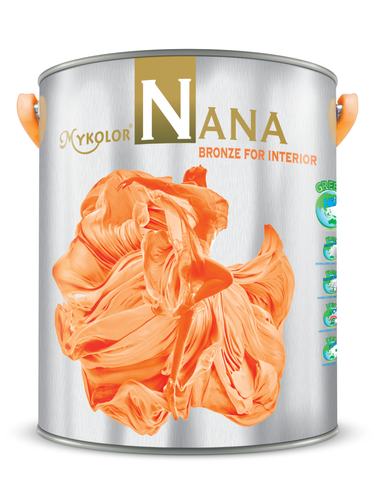 mykolor-nana-bronze-for-int