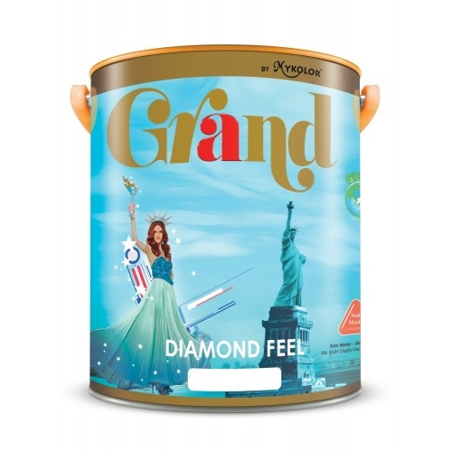 mykolor-grand-diamond-feel
