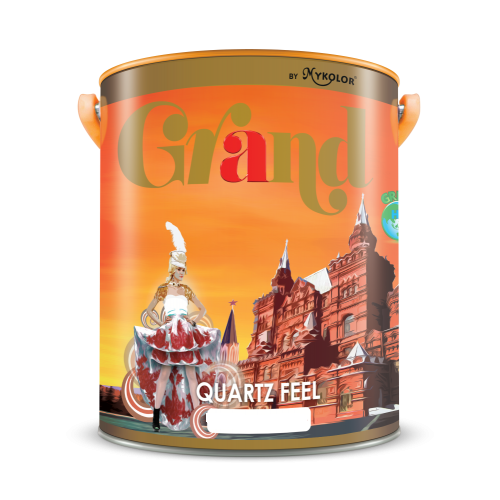 mykolor-grand-quartz-feel
