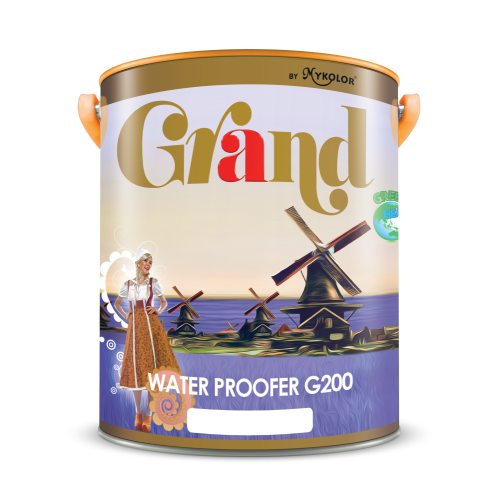 mykolor-grand-water-proofer-g200