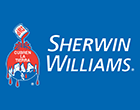 https://tnvietnam.vn/son-sherwin-williams