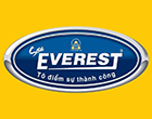 https://tnvietnam.vn/son-everest