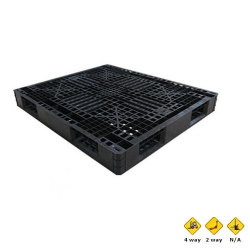 pallet nhựa 1300x1100x140 mm
