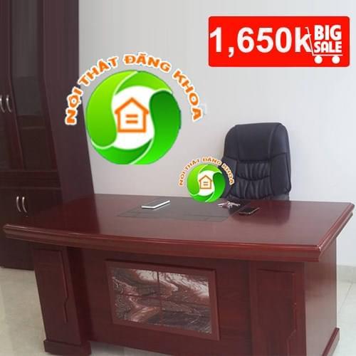 Thanh lý bàn ghế văn phòng ở Văn Quán