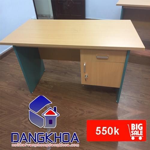 Thanh lý bàn ghế văn phòng ở Xuân Thủy