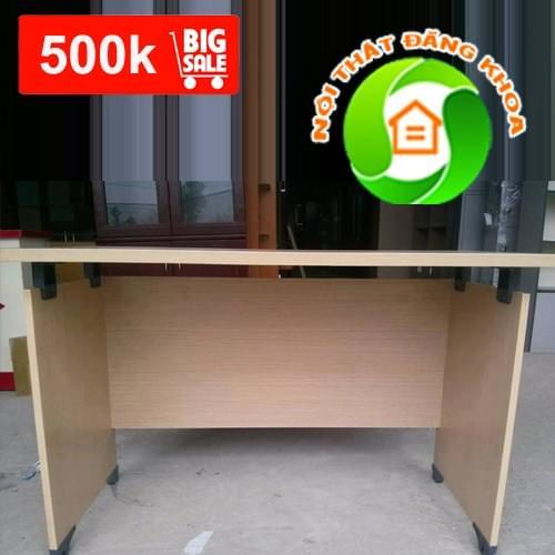 Thanh lý bàn ghế văn phòng ở Kim Mã, Ba Đình