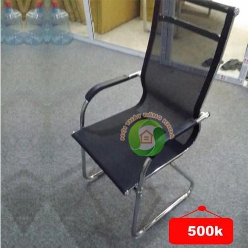 Thanh lý bàn ghế văn phòng ở Hoàng Quốc Việt