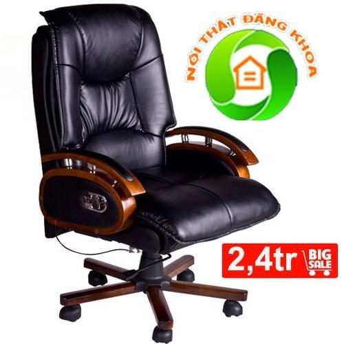 Thanh lý bàn ghế văn phòng ở Dương Đình Nghệ