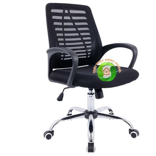 Thanh lý bàn ghế văn phòng ở Hải Phòng