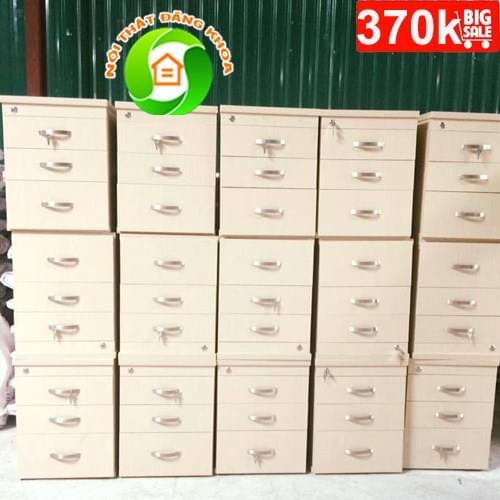 Thanh lý bàn ghế văn phòng ở  Định Công