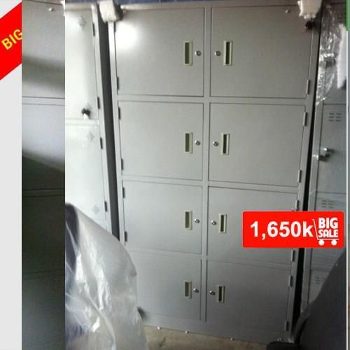 Thanh lý bàn ghế văn phòng ở  Yên Hòa