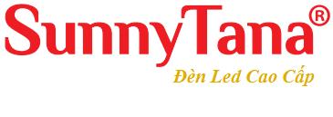 Sunny Tayna