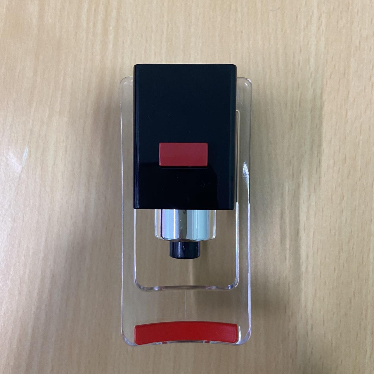 Vòi nóng - vòi lạnh : Model 218/800/816 : Màu đen