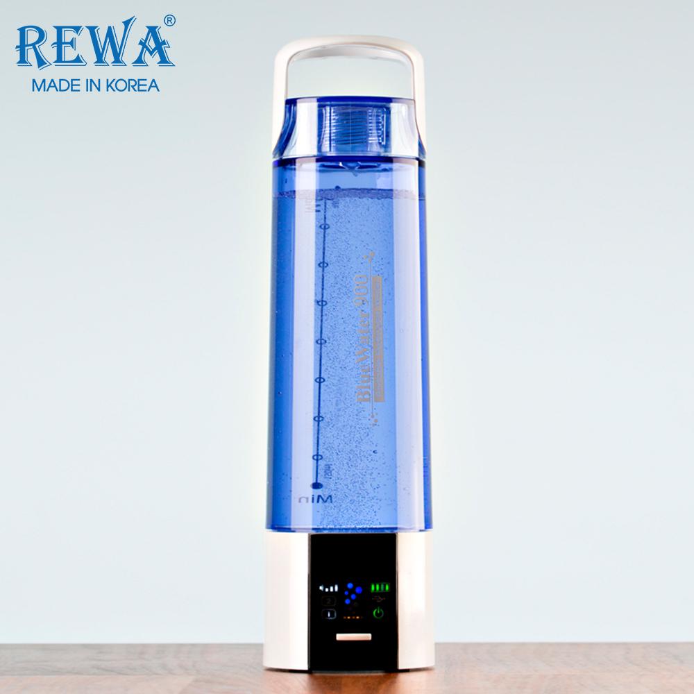 Máy tạo nước Hydrogen P900