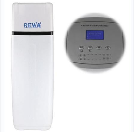 Hệ thống xử lý nước sinh hoạt RW-CF-B2