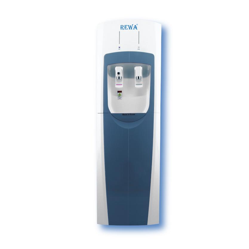 Máy lọc nước nóng lạnh RW-RO.NA-340