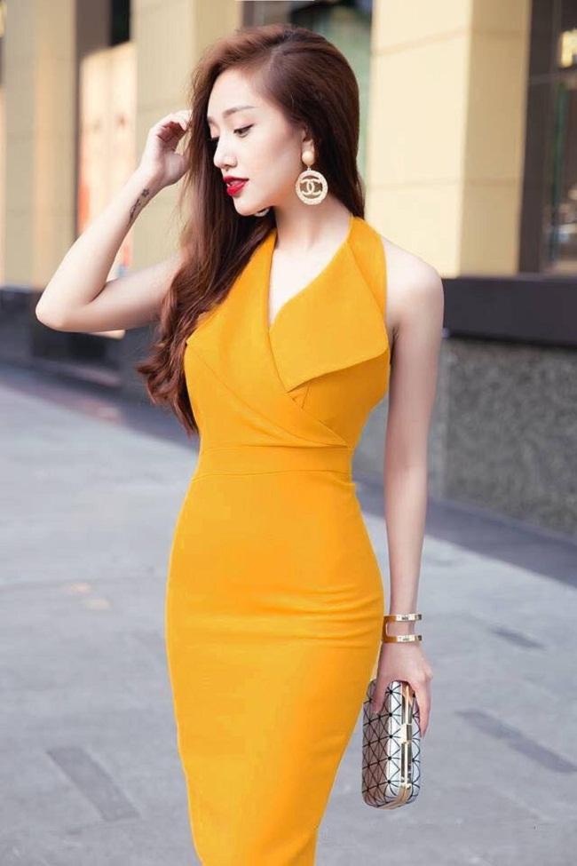 Vay Dam Gia Re Trang cá nhân | Facebook