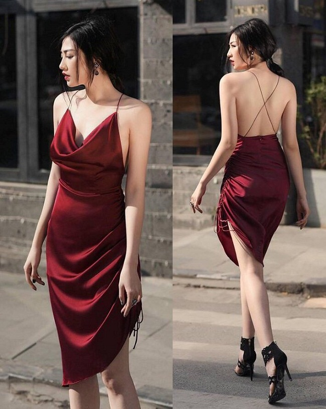 Top 5 Địa chỉ may váy, đầm giá rẻ đẹp tại TPHCM ...