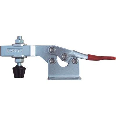 Cam kẹp No.HH350 Kakuta - #KC-HH350 (Toggle Clamp)