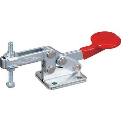 Cam kẹp Super - #TD03F(Toggle Clamp Horizontal Handle Type)