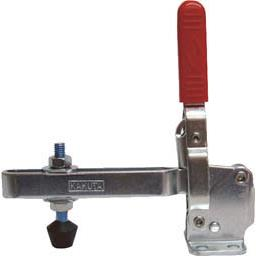 Cam kẹp No.HV453-XL Kakuta - #KC-HV453-XL (Toggle Clamp)