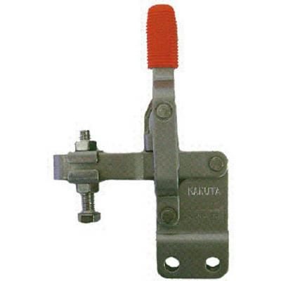 Cam kẹp No.42K-2S Kakuta - #KC-42K-2S (Toggle Clamp)
