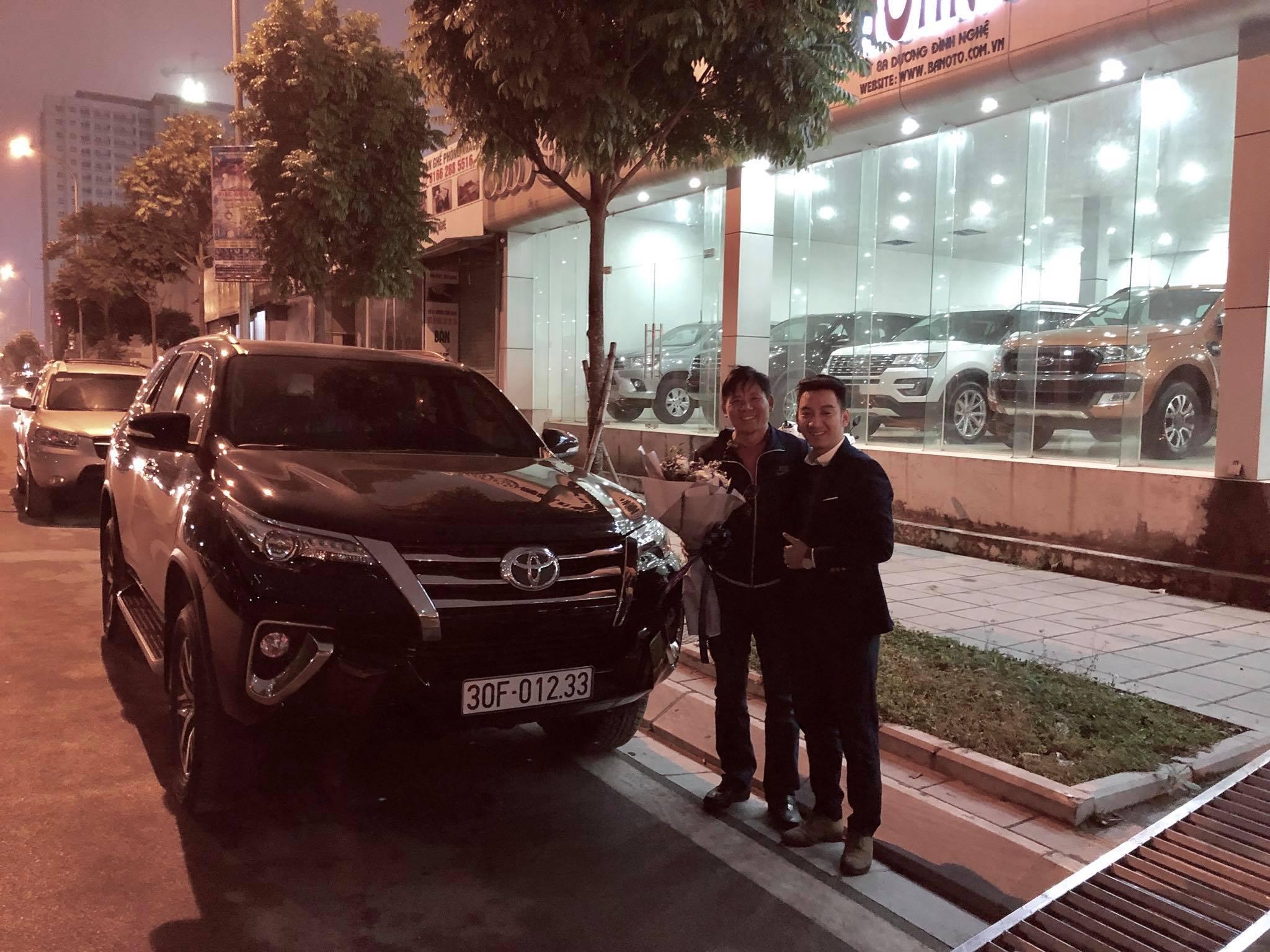 Toyota Fortuner 2017 30E-012.xx