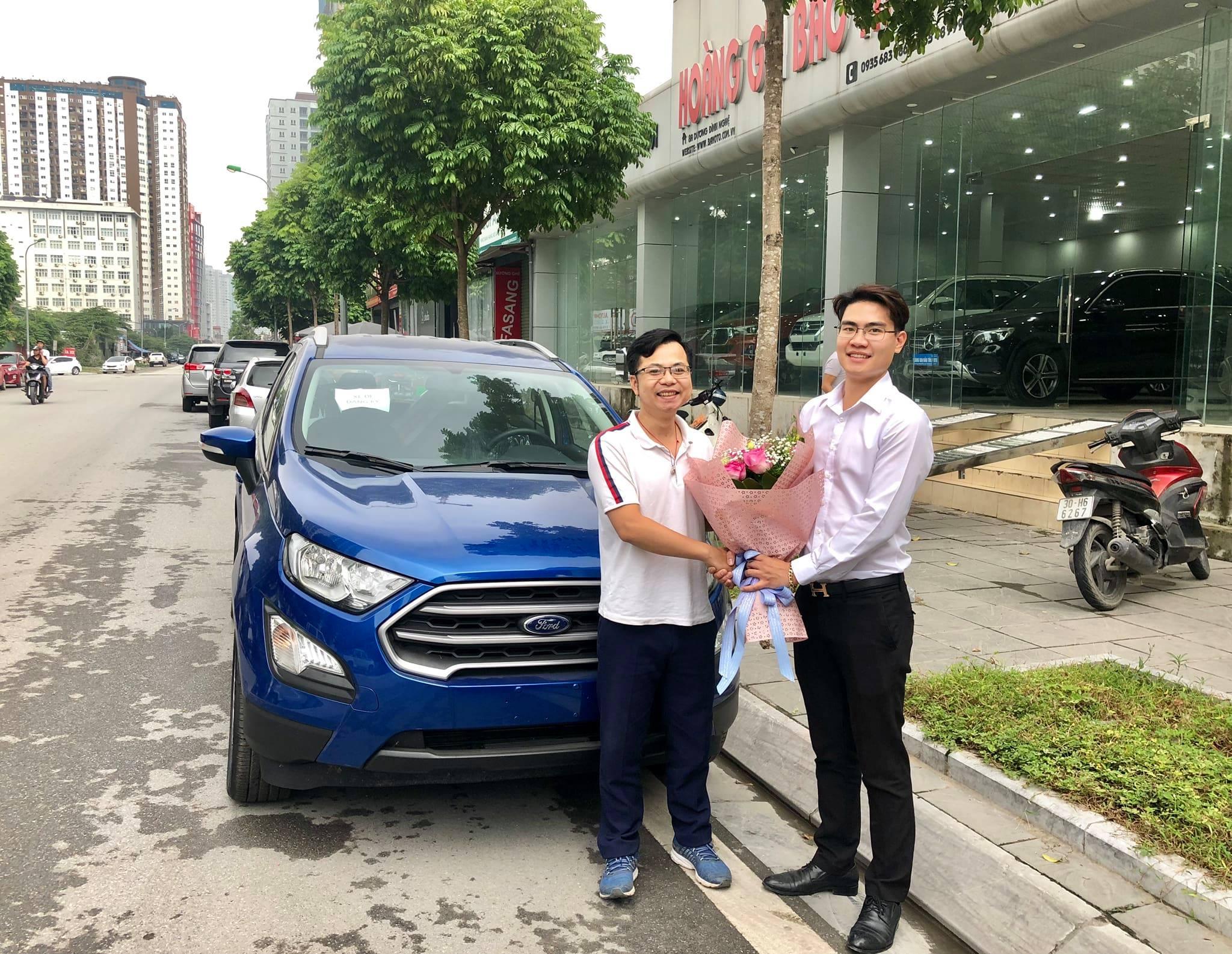 Ford Ecosport 2017 30E-668.xx
