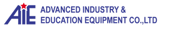 Advanced Industry Education Equipment Co.,Ltd