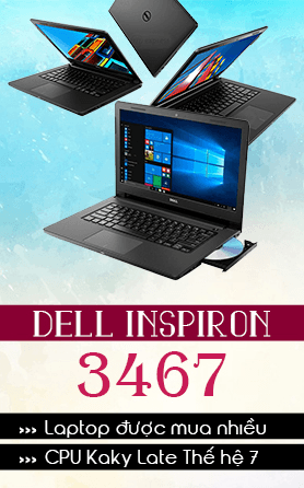 /laptop-dell