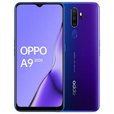 Điện thoại OPPO A9 (2020)