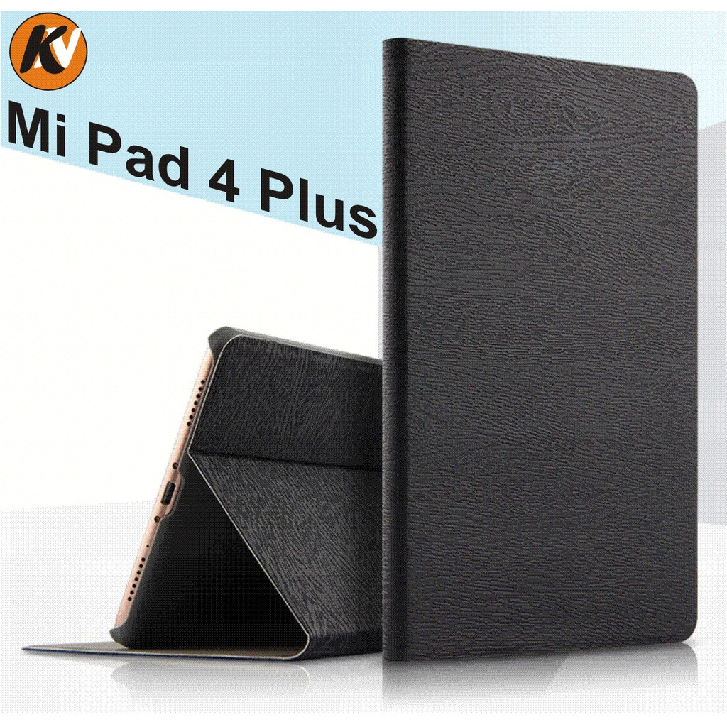 Bao Da Xiaomi Mi Pad 4 Plus, Mipad4Plus, Mipad 4 Plus