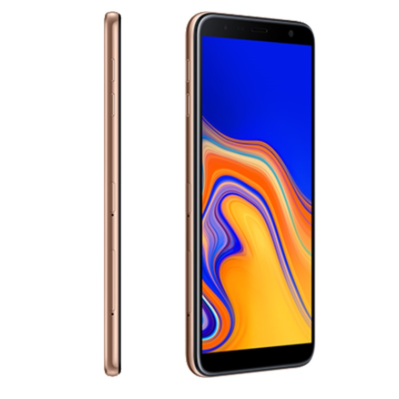 Samsung Galaxy J4+ 16GB J4 Plus