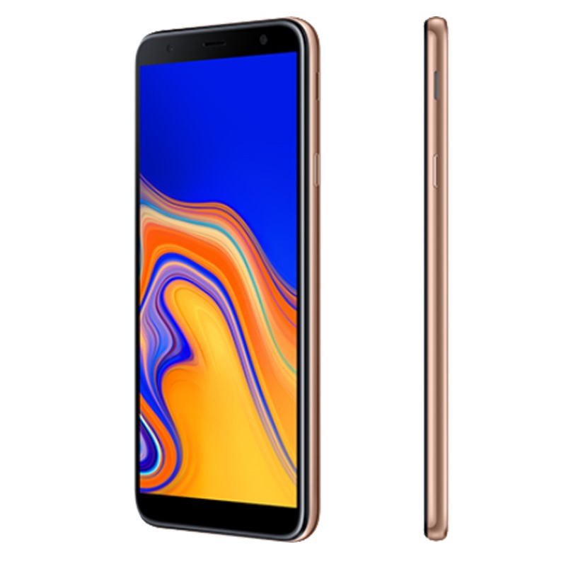 Samsung Galaxy J4 Plus - 32GB