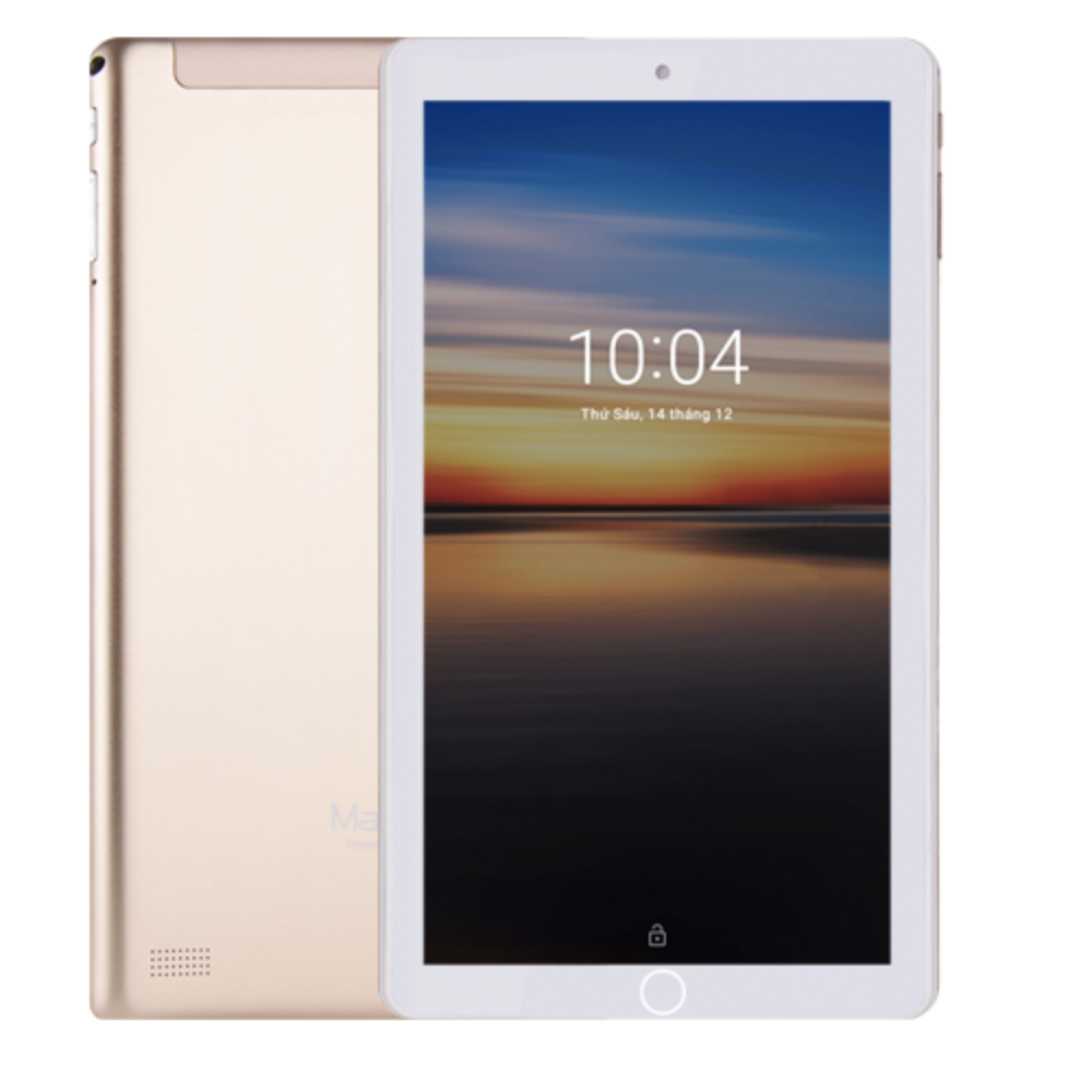 Masstel Tab 10 Plus