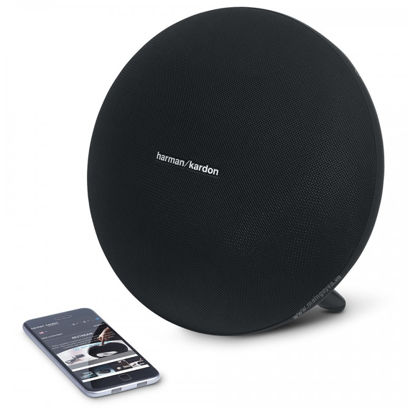 Loa Bluetooth Harman/kardon mini