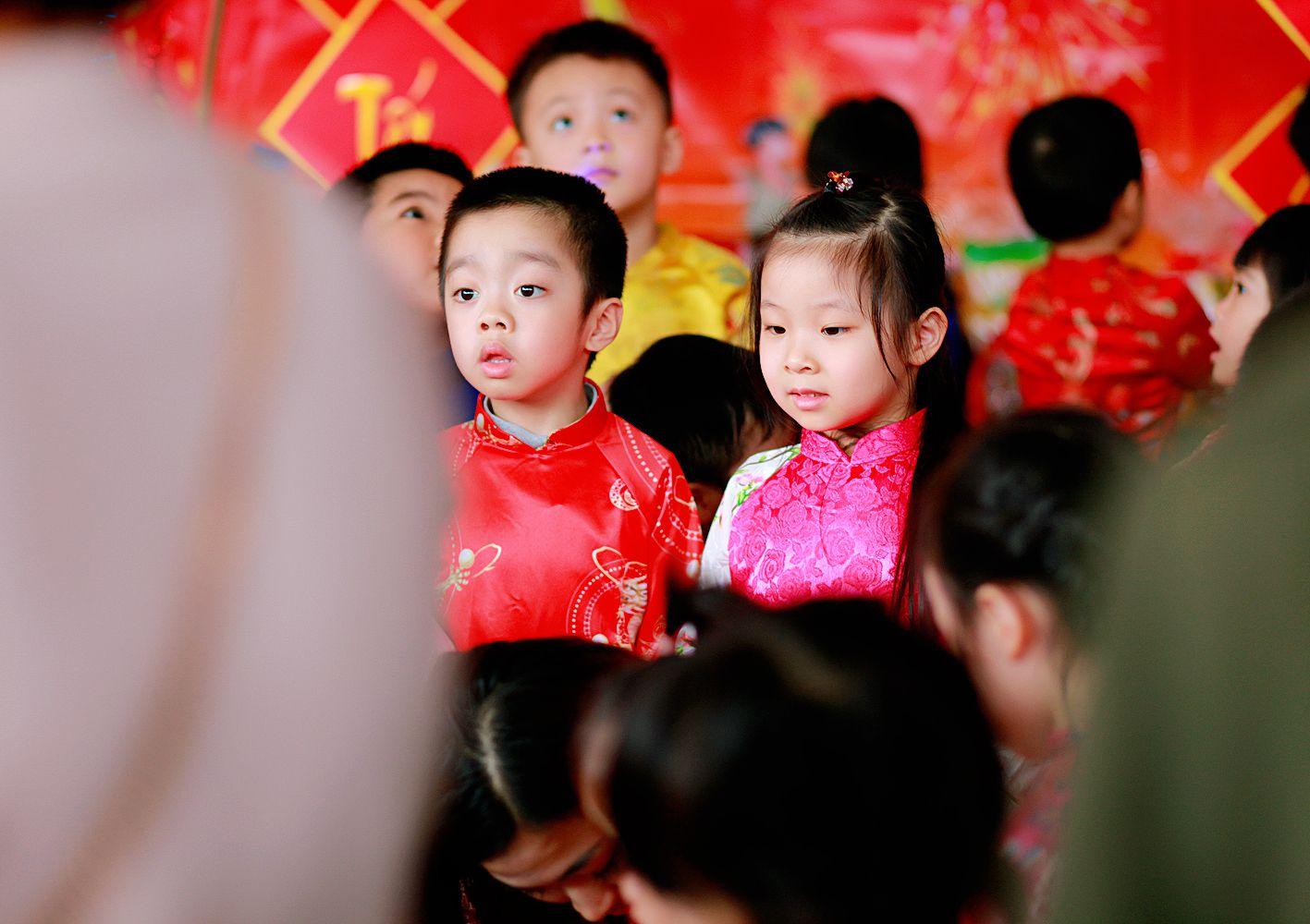Hội xuân Hoa Trạng Nguyên ( 2 )