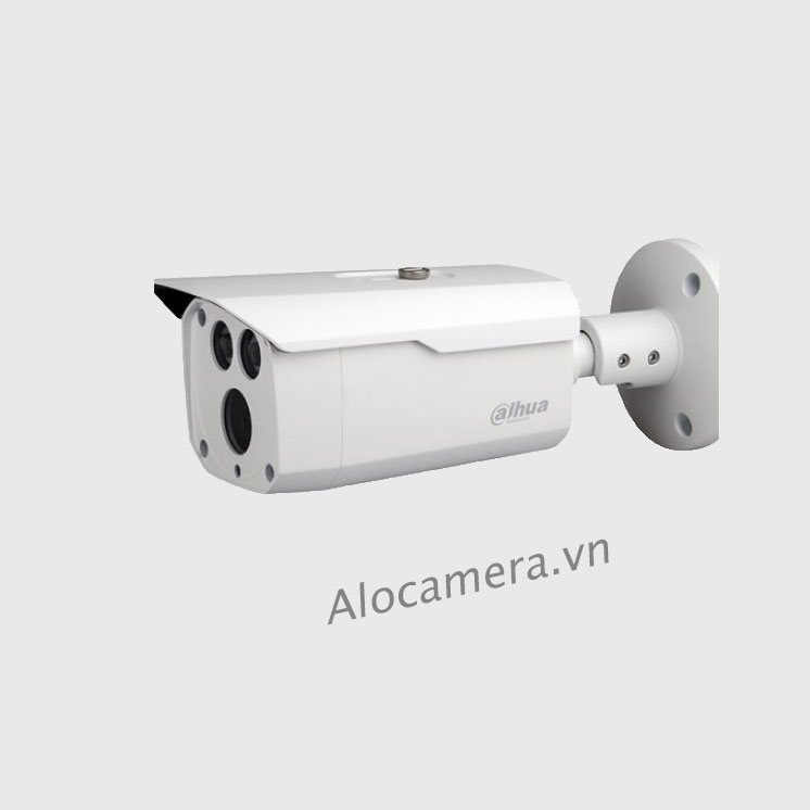 Camera Dahua DH-HAC-HFW1200DP 2MP IR80m