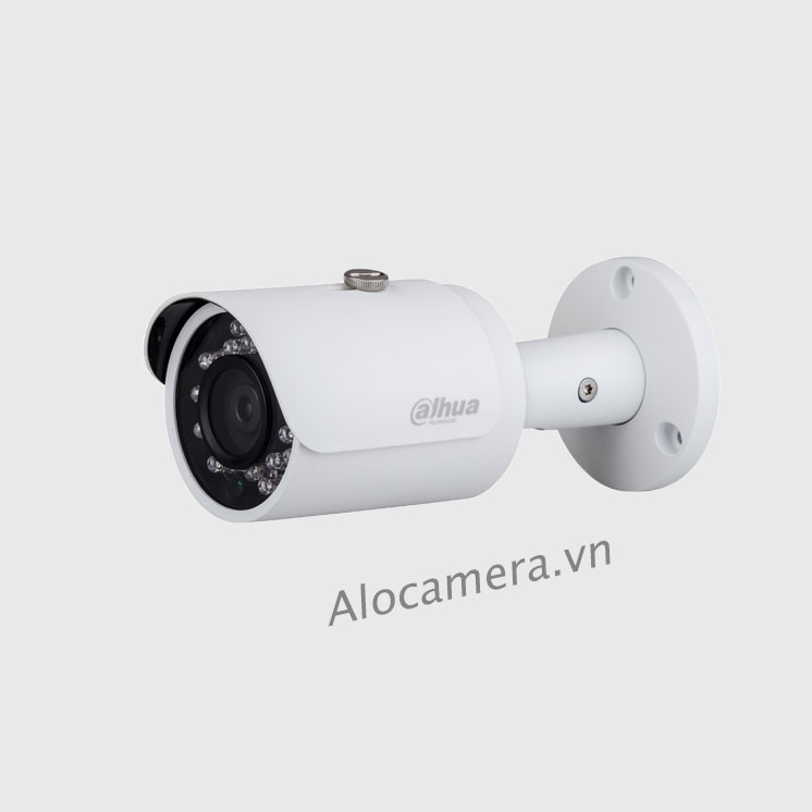 Camera Dahua DH-HAC-HFW2231SP HDCVI 2MP IR50m