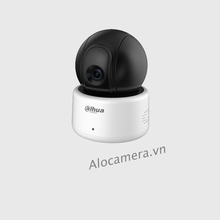 Camera Wifi DH-IPC-A12P 1MP IR10m