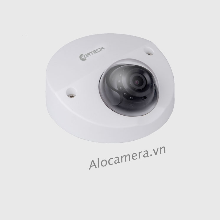 Camera Dahua DH-IPC-HDBW4231F-AS 2MP IR20m