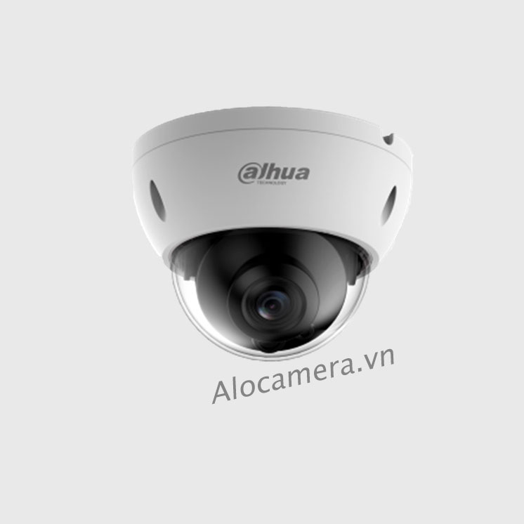 Camera HDCVI DH-HAC-HDBW1400EP 4MP IR30m