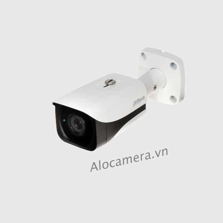Camera Dahua DH-IPC-HFW4231EP-SE 2MP IR40m