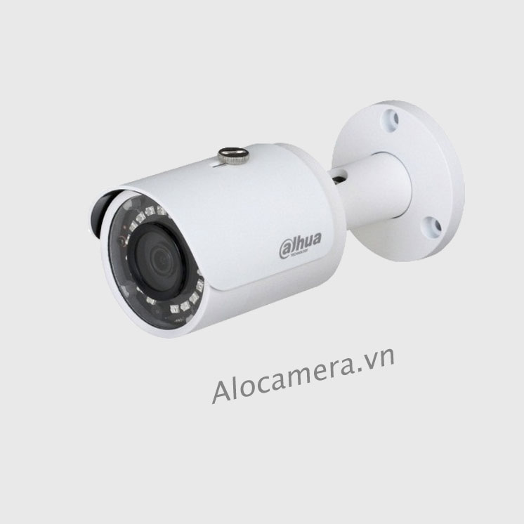 Camera Dahua DH-IPC-HFW4431SP 4MP IR30m