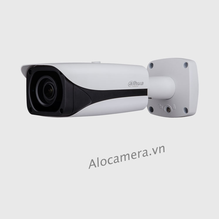 Camera Dahua DH-IPC-HFW5431E-Z 4MP IR50m