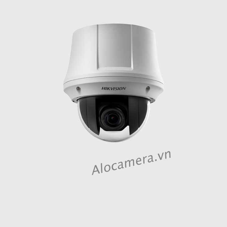 Camera Hikvision quay quét DS-2AE4215T-D3 2MP