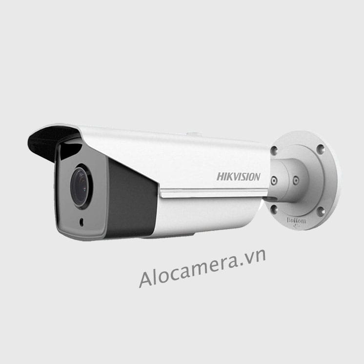 Camera HDTVI Hikvision DS-2CE16H1T-IT5